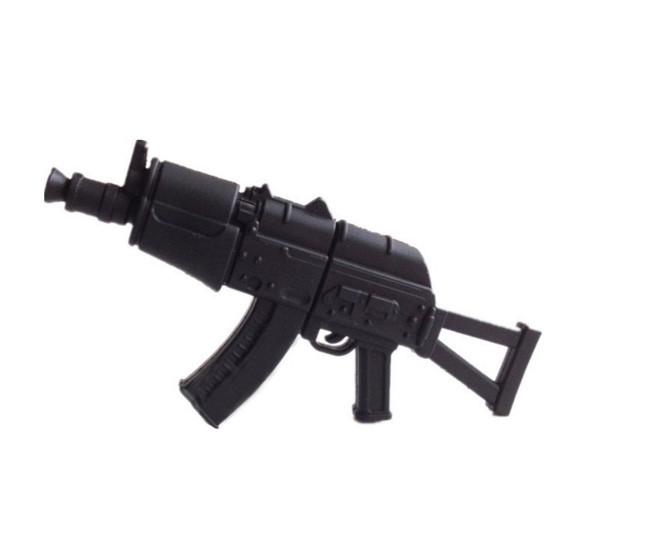 AK47 USB Pen Drive