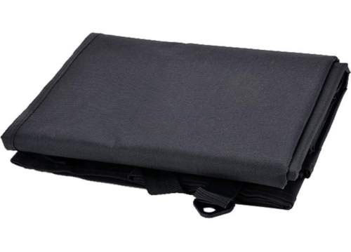 Portable Truck Covers : Pet portable car rear back seat waterproof cover skiverr