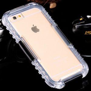 Waterproof Heavy Duty Iphone Case